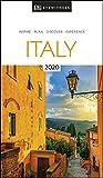 DK Eyewitness Italy: 2020 (DK Eyewitness in Italy)
