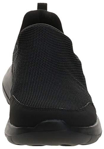 Skechers Men's GOWalk Max Walking Shoe Sneaker
