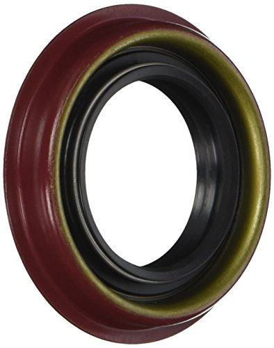 Yukon (YMS3604) Pinion Seal for Ford 7.5