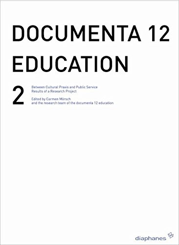 documenta-12-education-2-between-critical-practice-and-visitor-services-results-of-a-research-project