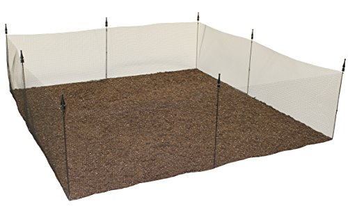 Terra Life GF 3B 24 fencing barrier product image