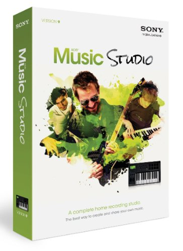 music remixing software - 7