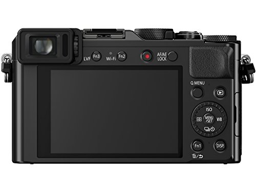 Buy point and shoot digital camera 2014