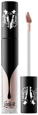 Corrector Kat Von D - Lock-it Tattoo Concealer