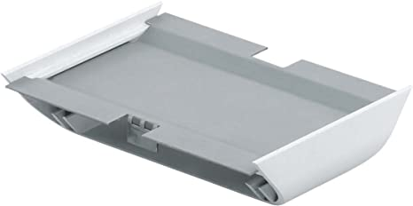 Philips Lámpara PLS embrague pieza zcs461 CP de h3l SI Smart Forma mecánica accesorios para Leuchten