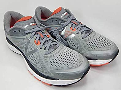 New Balance Men's Running Course Shoes