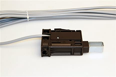 direct drive garage door openerSommer Connector Wiresommer Openers Direct Drivesynoris Series
