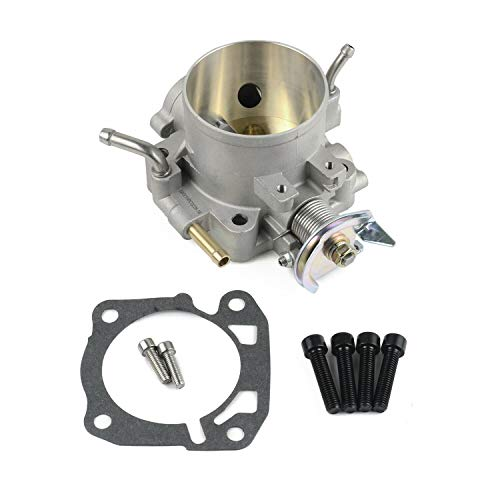 70mm Throttle Body 309051050: