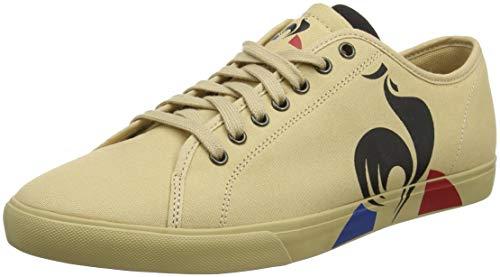 Le Coq Sportif Herren Verdon Bold Croissant Sneaker Beige (croissant Cr
