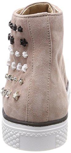 0201 perla Donne scarpe 6039 6039 Delle 807206 Rosa Hi Mjus 8xP7tqUcn