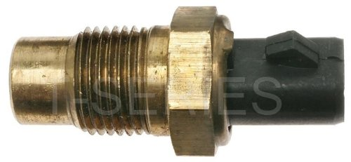 TRUE TECH IGNITION TS-155T by Standard Motor Products