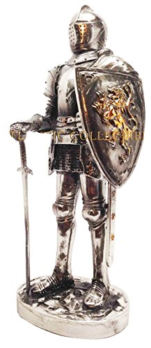 Medieval Knight Suit (MEDIEVAL KNIGHT 7