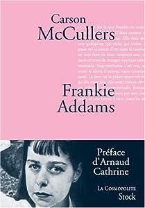 "Afficher ""Frankie Addams"""