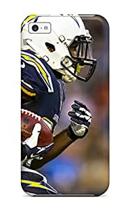 Jim Shaw Graff's Shop New Style saniegohargers NFL Sports & Colleges newest iPhone 5c cases 3086053K354084943