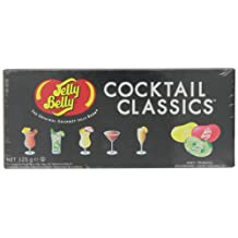 Jelly Belly Cocktail Classics Gift Box 120 g
