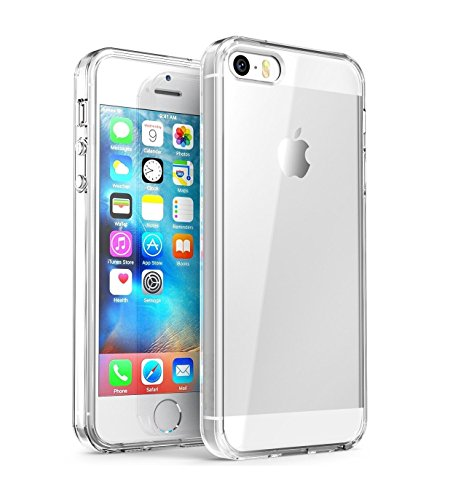 Apple iphone 5S Premium Back Cover by Spectacular Ace