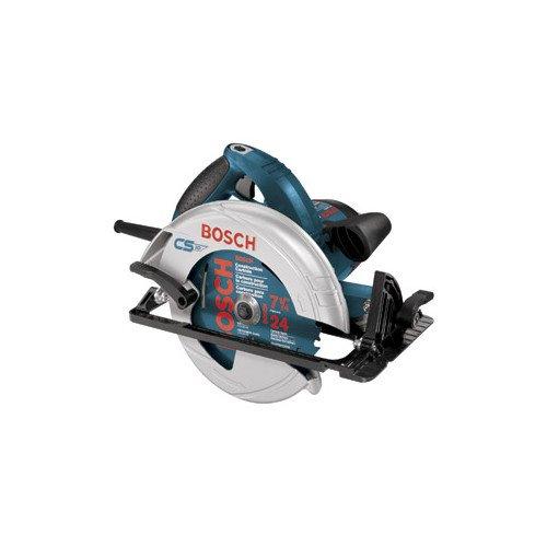 cs10 circular saw