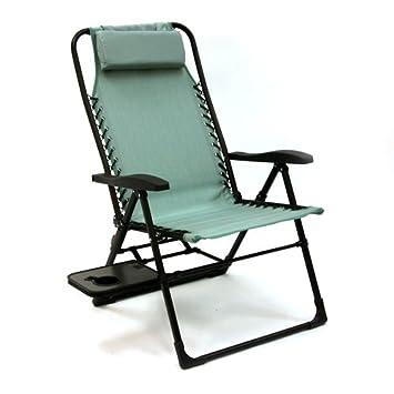 Awe Inspiring Amazon Com Companion Sunbrella Anti Gravity Chair With Bralicious Painted Fabric Chair Ideas Braliciousco