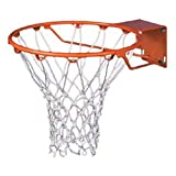 Spalding Roughneck Gorilla Fixed Basketball Rim