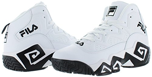 Fila shoes online uae