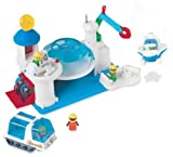Learning Resources Pretend & Play Space Station
