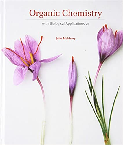 Amazon organic chemistry with biological applications organic chemistry with biological applications available titles owl 2nd edition fandeluxe Images