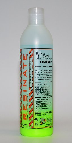 Resinate-Cleaning-Solution-12-floz