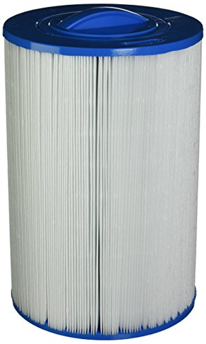 Unicel 7CH-552 Replacement Filter Cartridge for 52 Square Foot Top Load, Dimension One Spas