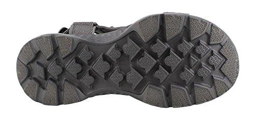 Charcoal Skechers 54269 da da Charcoal Skechers Uomo Uomo 54269 pqxRT44