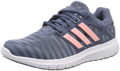 Adidas Women's Energy Cloud Running Shoes