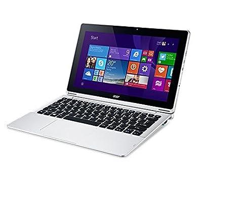 Acer Aspire Switch 11 SW5-111 - Convertible 2 en 1, con pantalla de