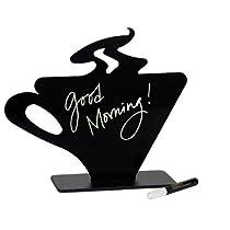 Espresso Supply 06764 11 1/4