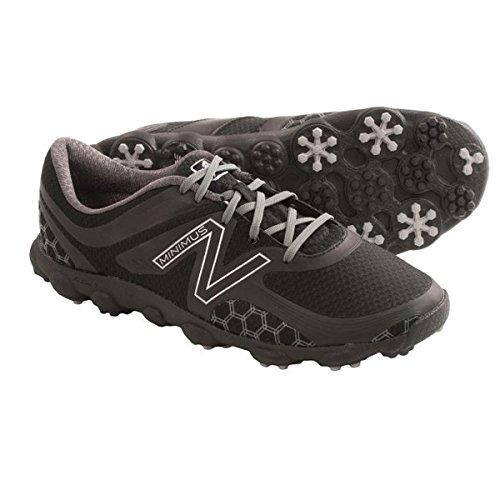 (ニューバランス) New Balance メンズ ゴルフ シューズ靴 Minimus Sport Golf Shoes 並行輸入品   B015WCIXFO