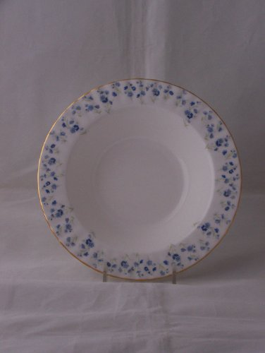 [New Royal Albert Bone China Memory Lane 8