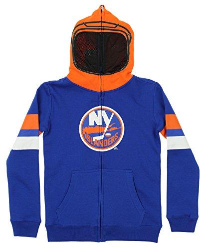 New York Islanders NHL Youth