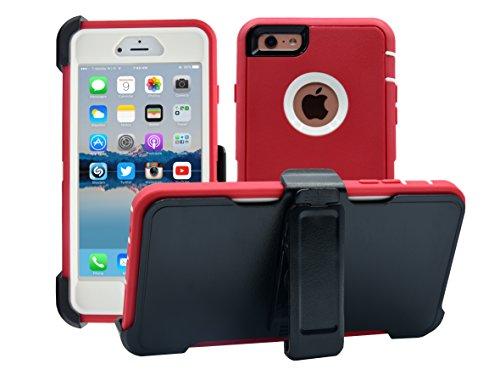 iphone 1 otterbox - 9