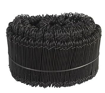 Semco Bar Ties 16 Ga. Wire - Rebar - Amazon.com