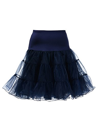 60s rock n roll fancy dress - 4