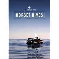 Dorset Dives: A Guide to Scuba Diving Along the Jurassic Coast - Dorset