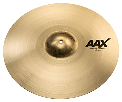 Sabian Cymbal Variety Package 21985XB for sale  Delivered anywhere in USA