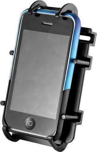 (RAM MOUNTS (RAM-HOL-PD3 Universal PDA Holder)