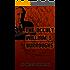 The Occult William S. Burroughs
