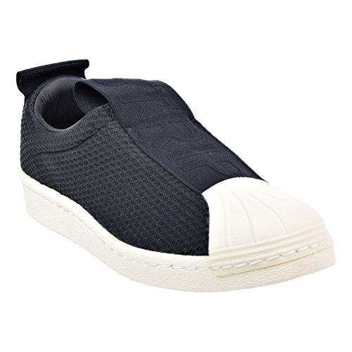 Slipon Black Donna Sea Originalsby2949 Adidas white Superstar OWq8UfZ