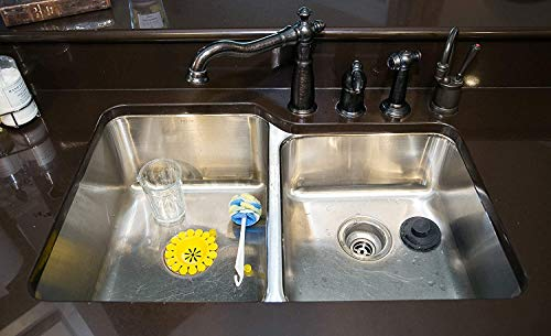 Values of Home Kitchen Garbage Disposal 2021