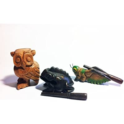 wooden-percussion-3-piece-set-frog