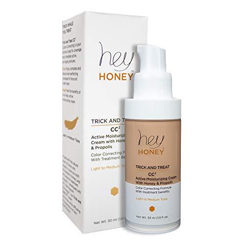 Buy the best moisturizing foundation