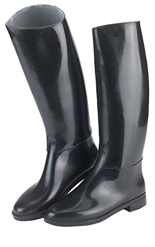 Covalliero Covalliero Dress Boots Dress Black 005xw