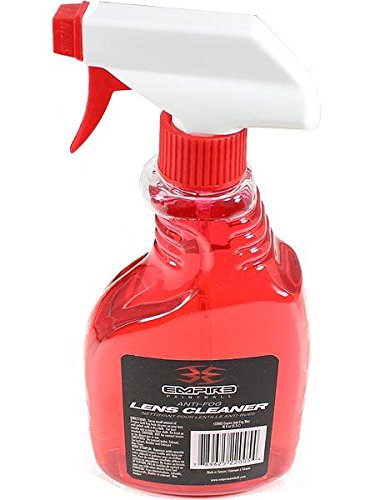 - Empire Extreme Rage Anti-Fog 16oz Spray Bottle