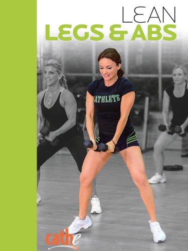 Lean Legs & Abs