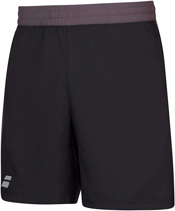 Babolat Men's Play Tennis Shorts
